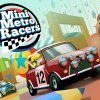Mini Retro Racers
